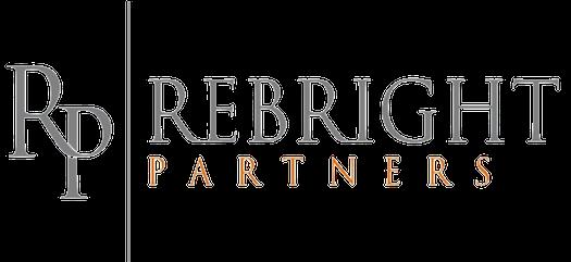Rebright Partners Pte Ltd.