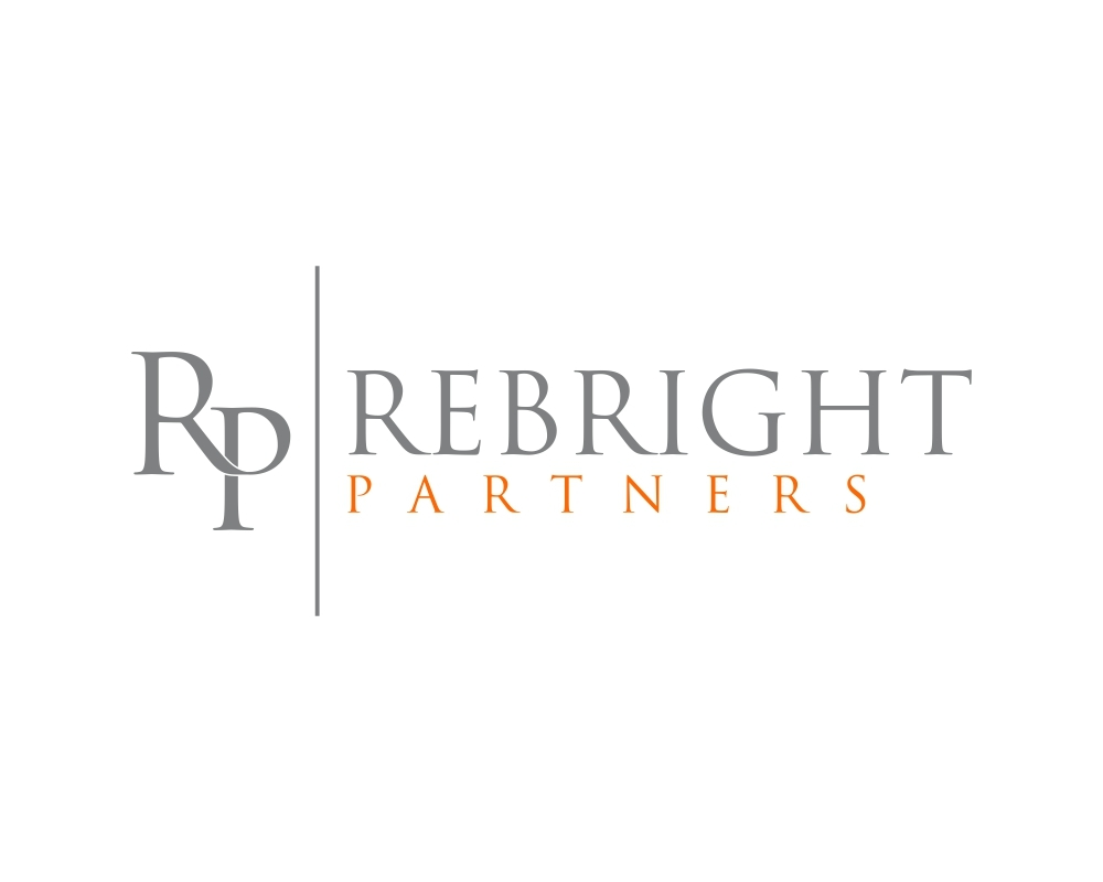 Rebright Partners Pte Ltd.